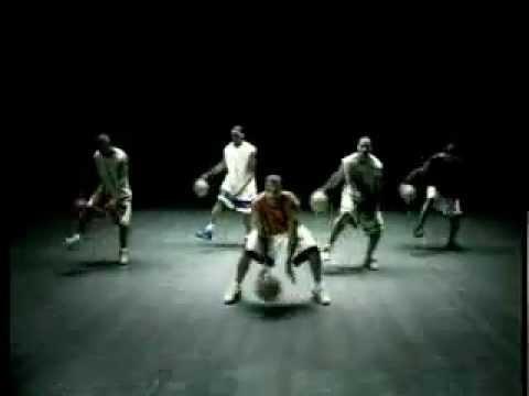 Afrika Baambataa + Hydraulic Funk | Freestyle