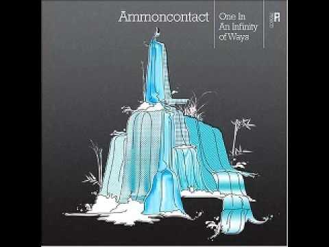 Ammoncontact | Wu Wu Woomp