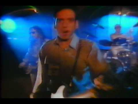 Big Audio Dynamite | E=MC²