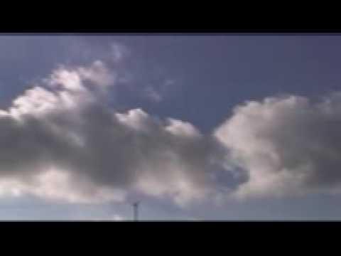 Brian Eno | Ali Click