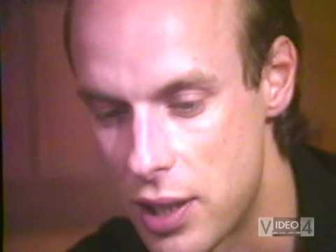 Brian Eno | Interview 1980