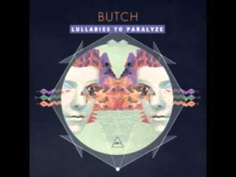 Butch | Om Namaha Shiva