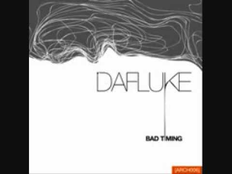 Dafluke | New Strut