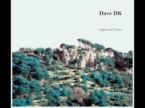 Dave DK | Rays In The Sky