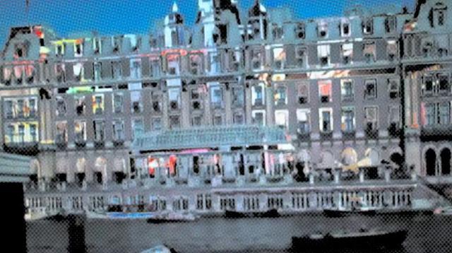 Deepchord | Amsterdam Remnant 2