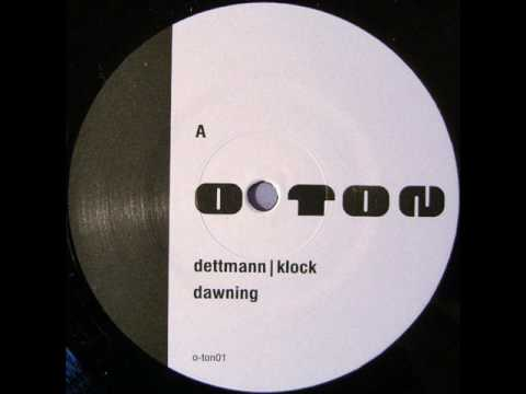 Dettmann & Klock | Dawning