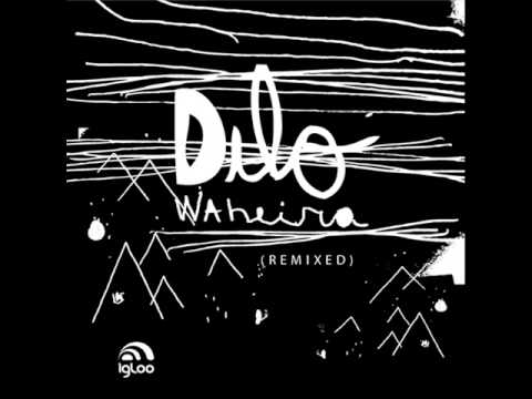 Dilo | Waheira – Mark Henning RX
