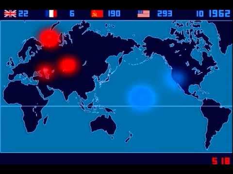 Earthquakes, Mayan Calendar – Response