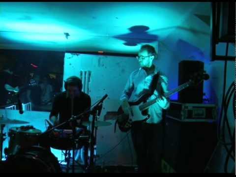 Elektro Guzzi | Live