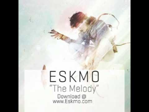 ESKMO | The Melody