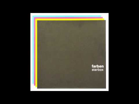 Farben | Live at the Sahara Tahoe 1973