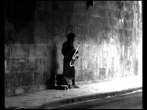 Fimo | Casa Da Musica