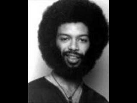 Gil Scott Heron | Ain't No Such Thing As A Superman