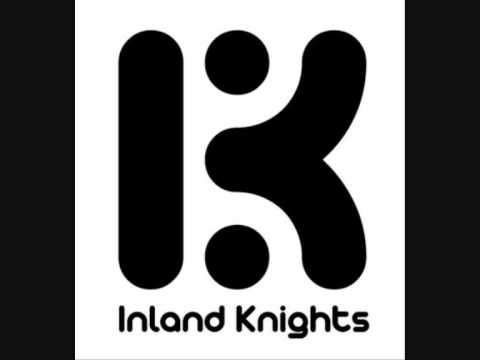 Inland Knights | The Game