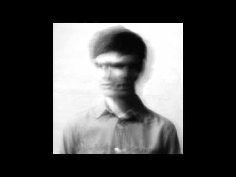 James Blake | I Only Know (What I Know Now)