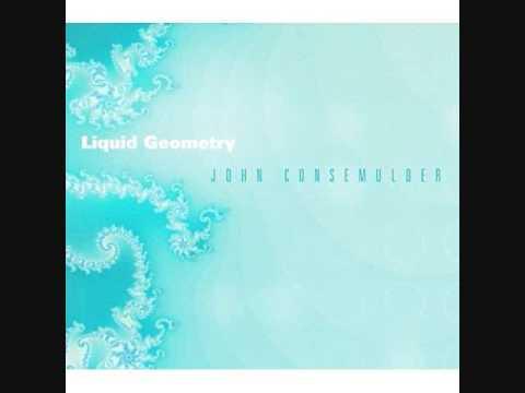 John Consemulder | Ethnosphere