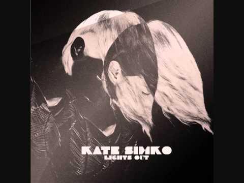 Kate Simko | Cairo