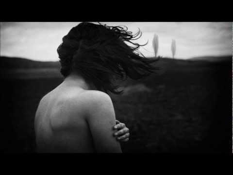 Klangrausch feat. Amy Capilari | Traumfänger