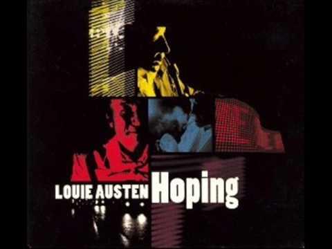 Louie Austen   Hoping (Herbert's High Dub)