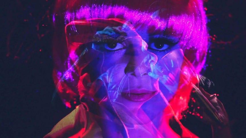 Matthew Dear | Her Fantasy