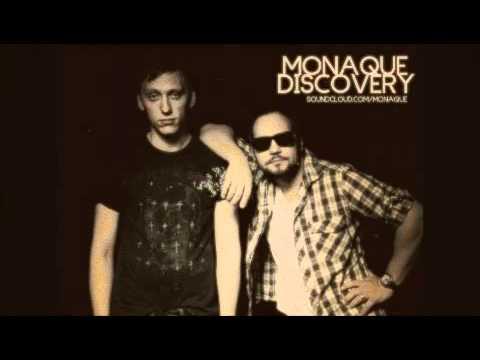 Monaque | Discovery