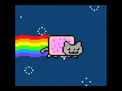 Nyan Cat (Original)