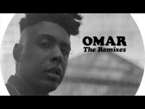 Omar ft. Stevie Wonder | Feeling You – Henrik Schwarz RX