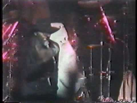 Parliament | Flash Light | Live 1978