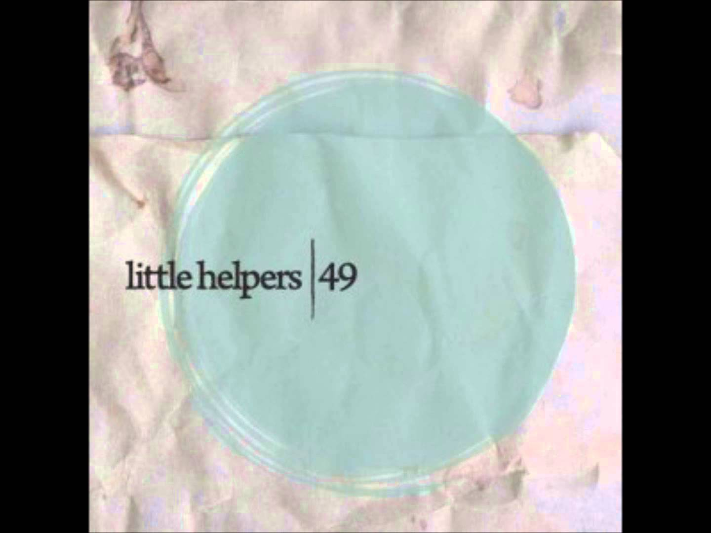 Petar Cvetkovic | Little Helper 49-4