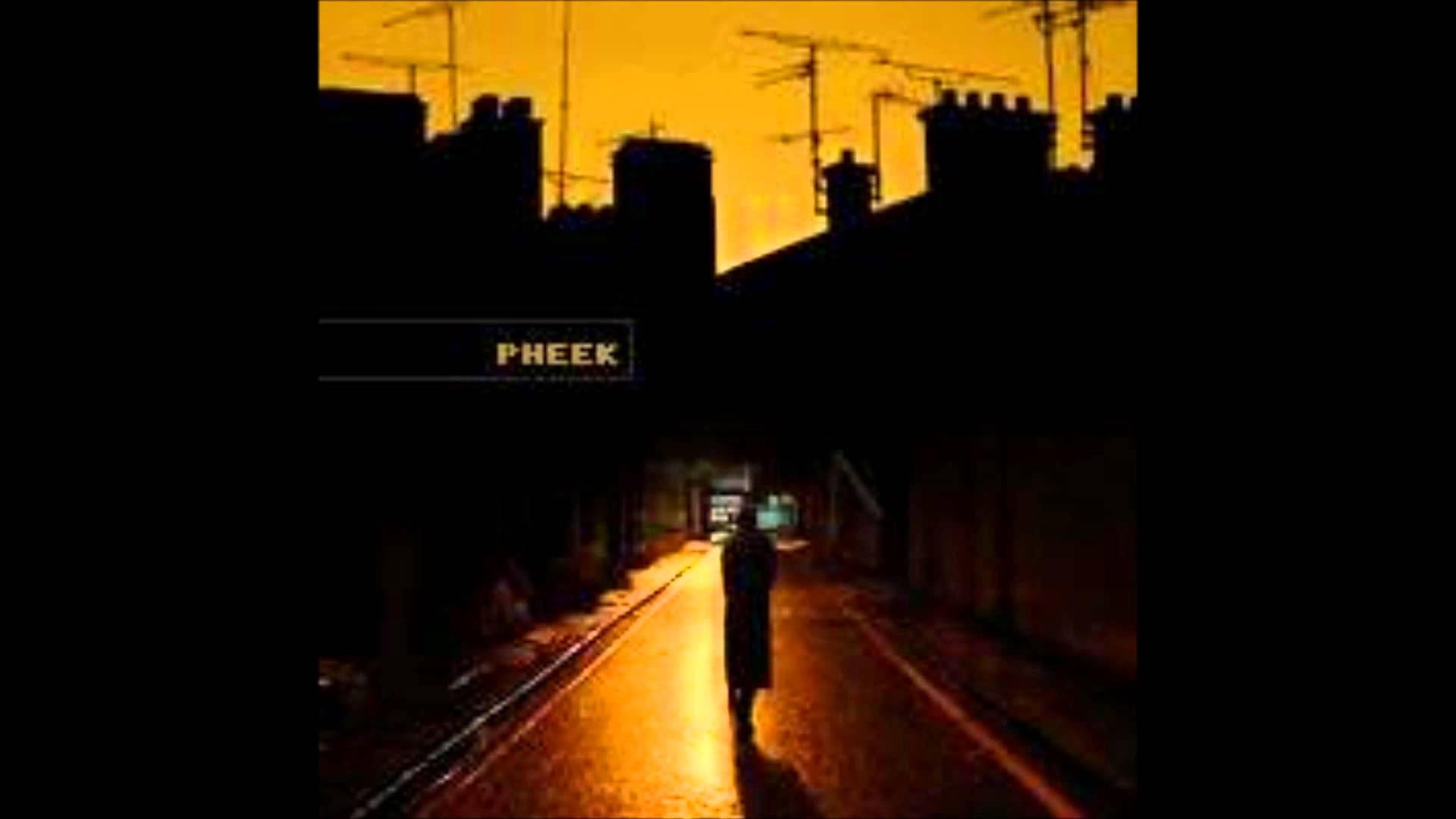 Pheek | Lénquête Du Dr Polly