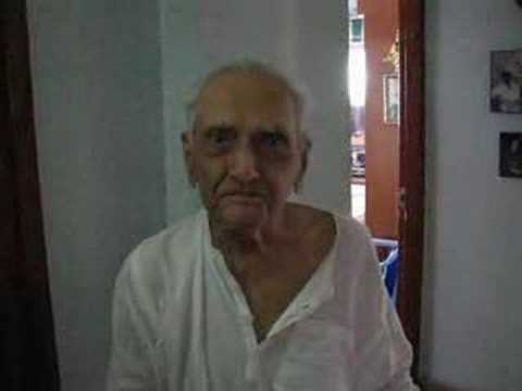 Ramesh Balsekar | short message