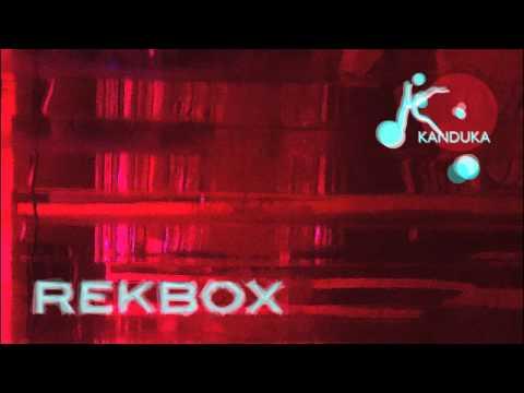 Rekbox | Eckopeemp