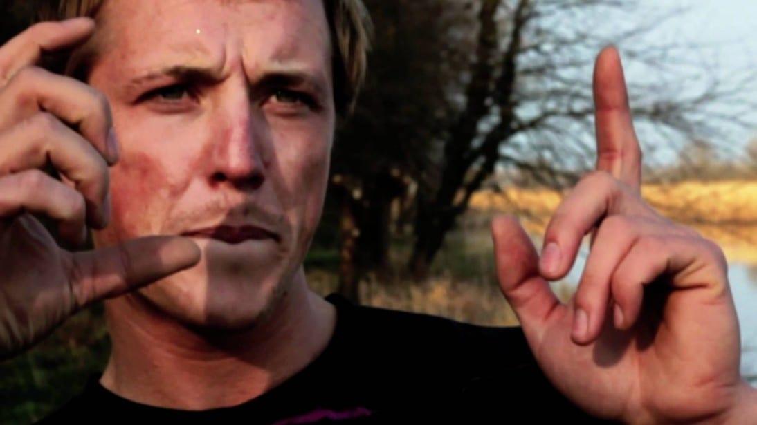 Roderik Flohil + Wietse Smit | Gumball Machine