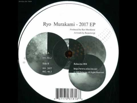 Ryo Murakami | 46.3