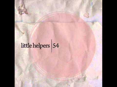 Someone Else + Danielle Nicole | Little Helper 54-4