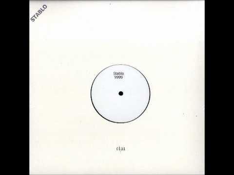 Stablo No. 9999 | B1