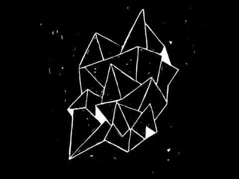 Sten | Squares