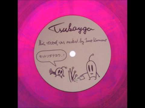 Stereociti | Tsukayga