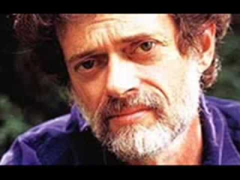 Terence McKenna's Short Message To Artists
