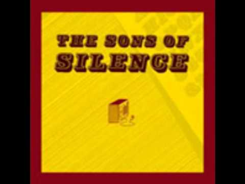 The Sons of Silence | A Grain of Sand