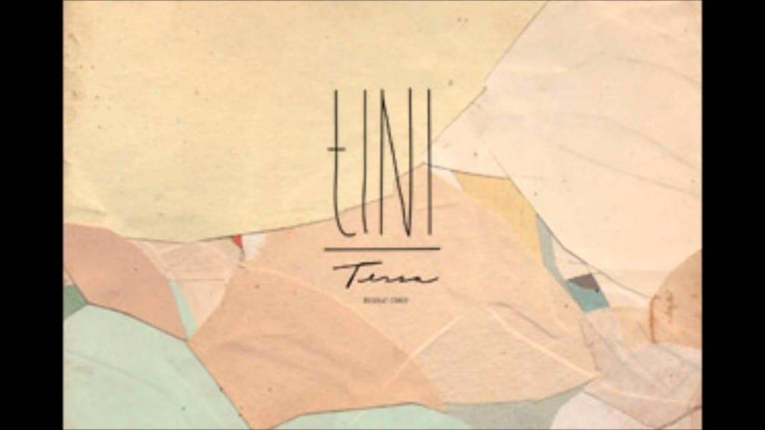 Tini | Blond Galipette