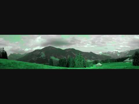 Tuccillo | Panorama
