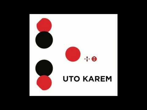 Uto Karem | Black Jack