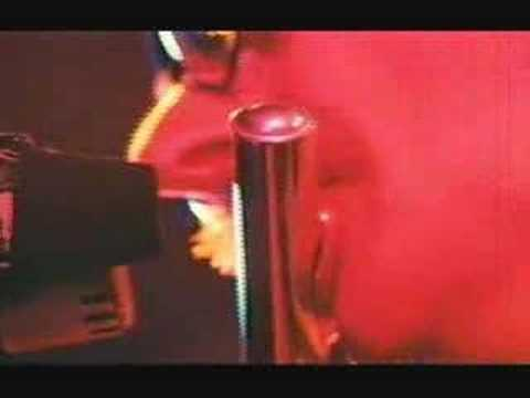 Van Der Graaf Generator | Undercover Man (1975 Live In Belgium)