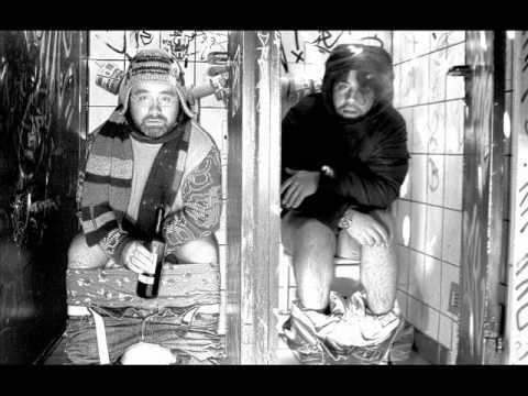 Wighnomy Brothers | Dukktus